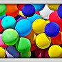 colors_balloons